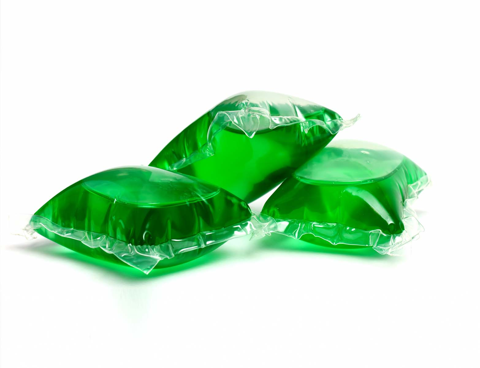 Other Flexible Packaging