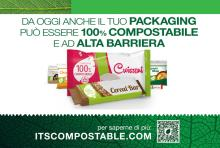itscompostable.com