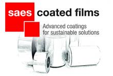 SAES Coated Films an innovative company on the packaging market