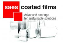 SAES Coated Films per innovare nel mercato del packaging