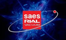 Establishment of SAES RIAL Vacuum S.r.l.