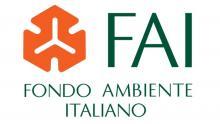 SAES contributes to FAI - FONDO PER L'AMBIENTE ITALIANO