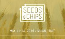 SAES & Metalvuoto presentano a Seeds and Chips il rivoluzionario Imballaggio Attivo