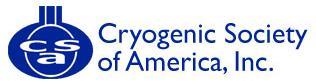 Cryogenic Soc1.jpg