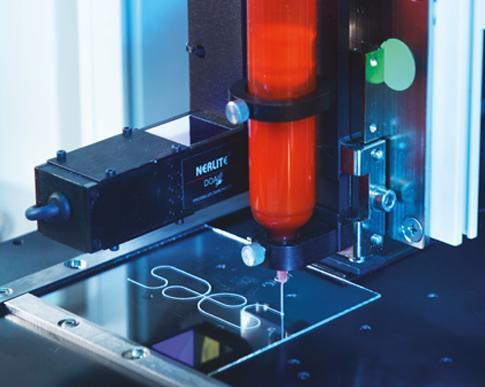 Polymer Composites Chemistry