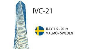 IVC21.jpg