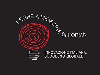 sma-event-must-museo-nazionale-della-scienza-e-della-tecnologia-milan.jpg