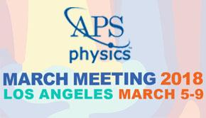 APS MARCH MEETING.jpg