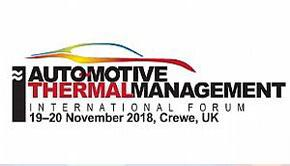 AUTOMOTIVE FORUM18.jpg