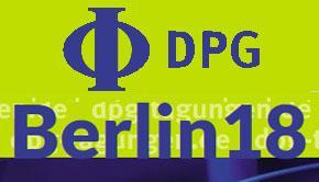 DPG Berlin.jpg