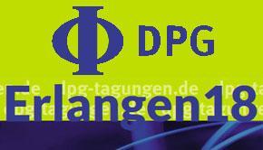DPG Erlangen.jpg