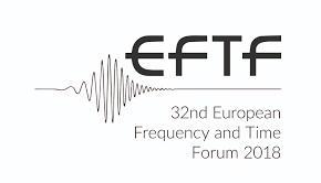 EFTF 2018.jpg
