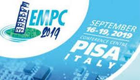 EMPC 19.jpg