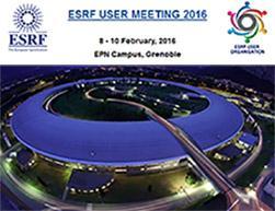 ESRF16 web.jpg