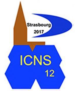 ICNS-12_web.jpg