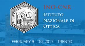 INO2017.jpg