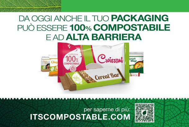 ITSCOMPOSTABLE COM_NEWS SITO SAES.jpg