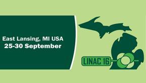 LINAC16_Link2.jpg