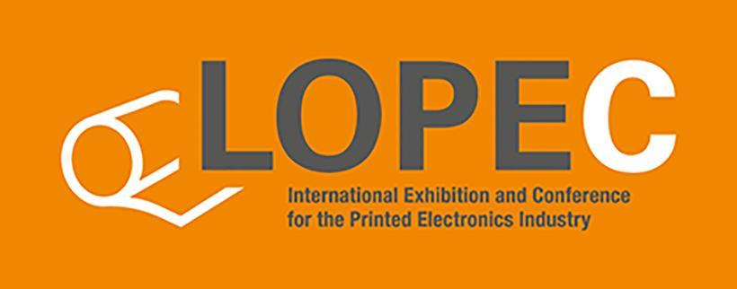 LOPEC_logo+letter+UT+BG_E_rgb.jpg