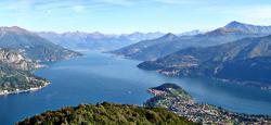 Lago-di-como.jpg