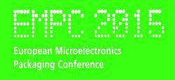 Logo_EMPC_2015.jpg