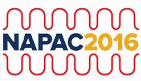 NAPAC16_web.jpg
