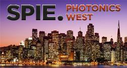 Photonics West.jpg