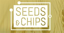 SeedsChips_web.jpg