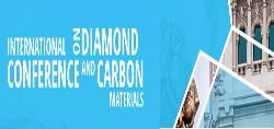 diamond_spg.jpg