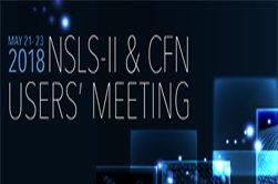 NSLS-II.jpg